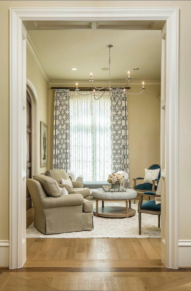 Den. Inspiring Den Design. #den #interiors