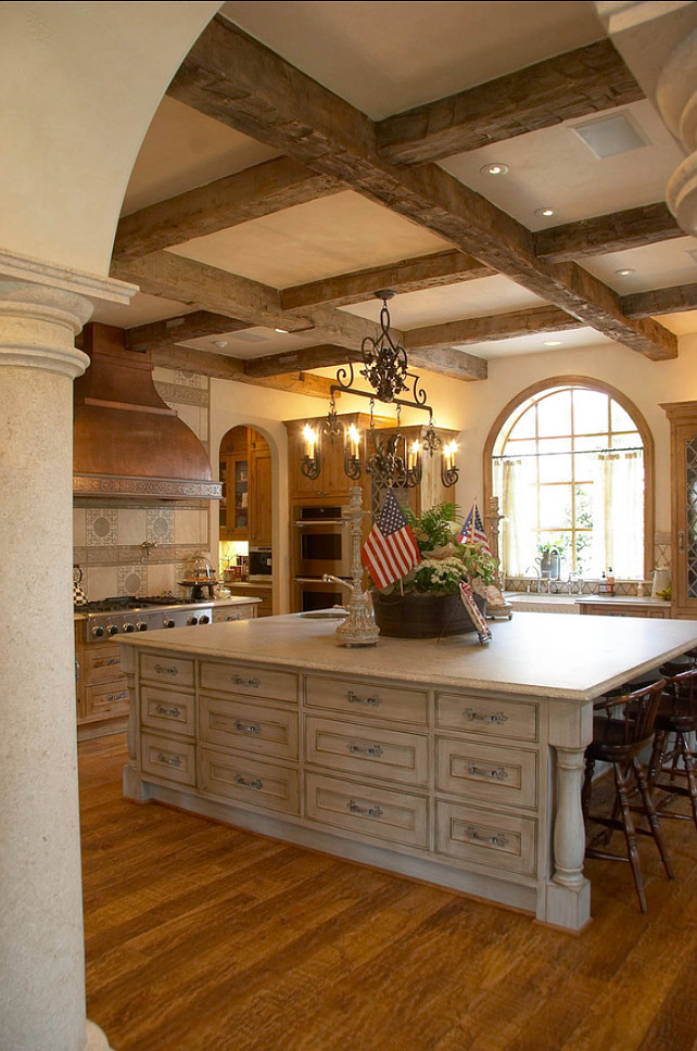 country kitchen island ideas casita apartment on style and 16951