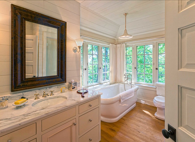 Guest Bathroom Ideas On A Budget Wall Colors