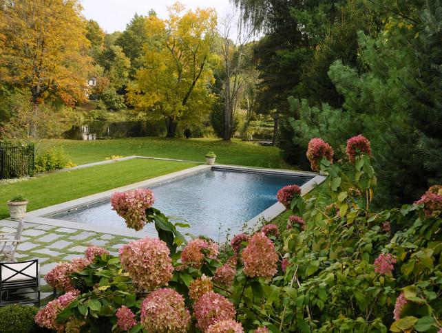 Pool Backyard Ideas #Pool #Backyard
