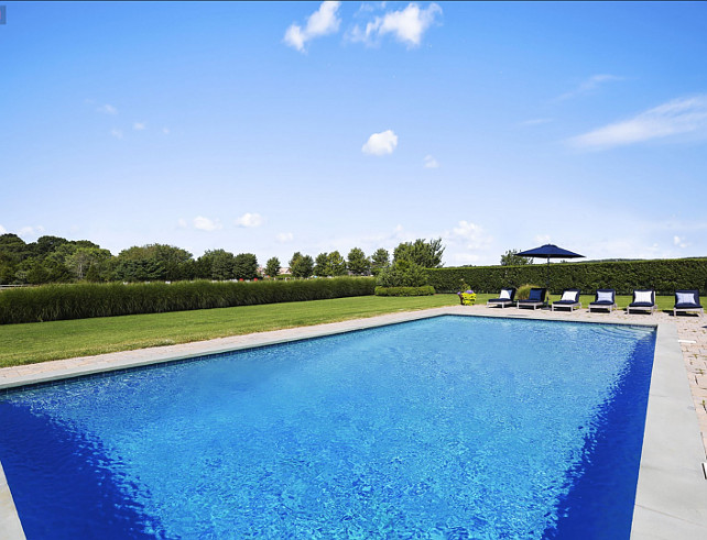 Pool. Pool Design Ideas. Pool Ideas. #Pool
