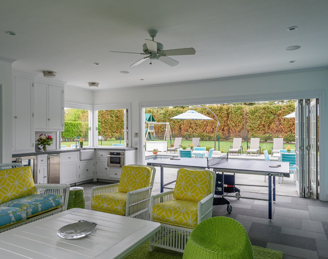 Traditional Shingle Style Home In Bridgehampton Ny Home Bunch Interior Design Ideas