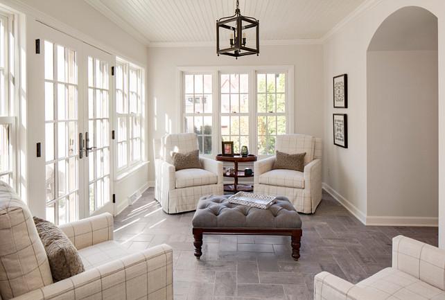 Porcelain Flooring. Porcelain Flooring Ideas. #PorcelainFlooring #PorcelainFlooringIdeas