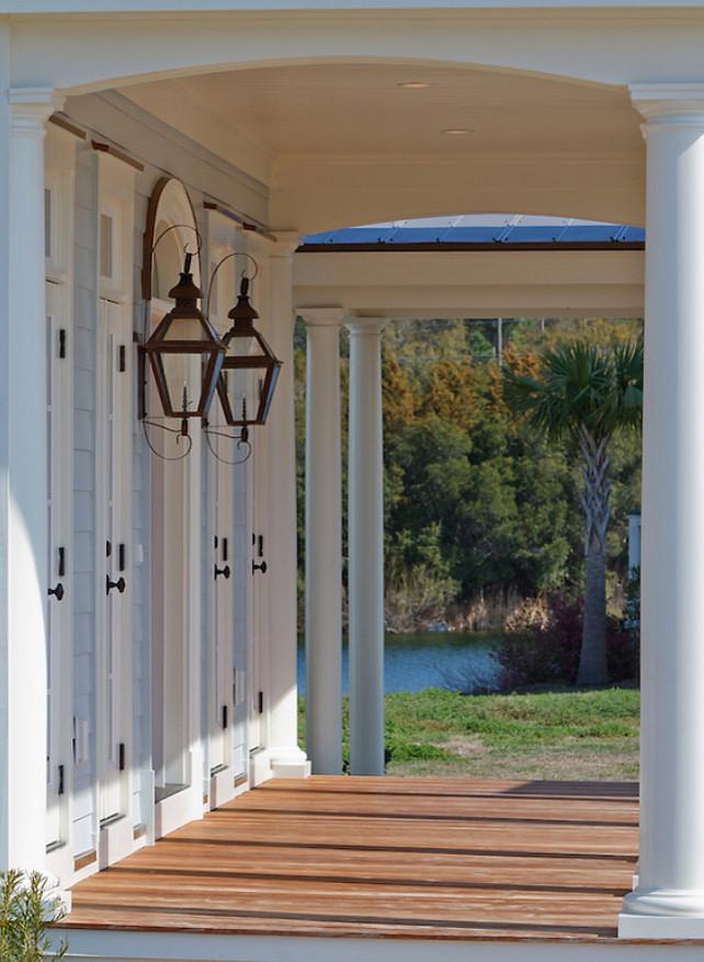 Porch #Porch Riverside Designers