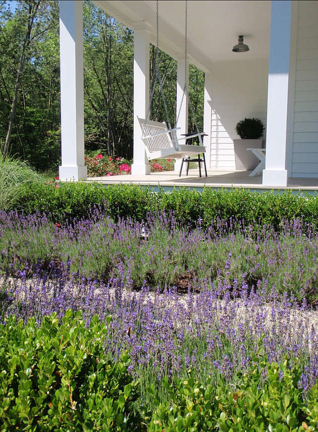 Porch Swing. Porch Swing Ideas. Porch Swing. #PorchSwing  Landscape Design Services.