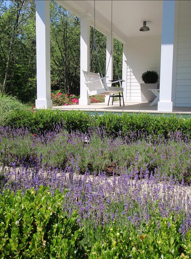 Porch Swing. Porch Swing Ideas. Porch Swing. #PorchSwing  Landscape Design Services.