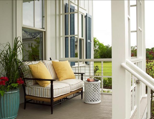 Porch. Porch Ideas. Porch Design. Porch Furniture #Porch