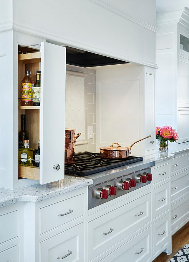 Pull out spice rack. Range Pullout spice rack. Kitchen Range Spice. Pull Out Spice Rack Ideas. Pull Out Spice Rack Design. #RangeSpiceRack #PullOutSpiceRack #RangePullOutSpiceRack