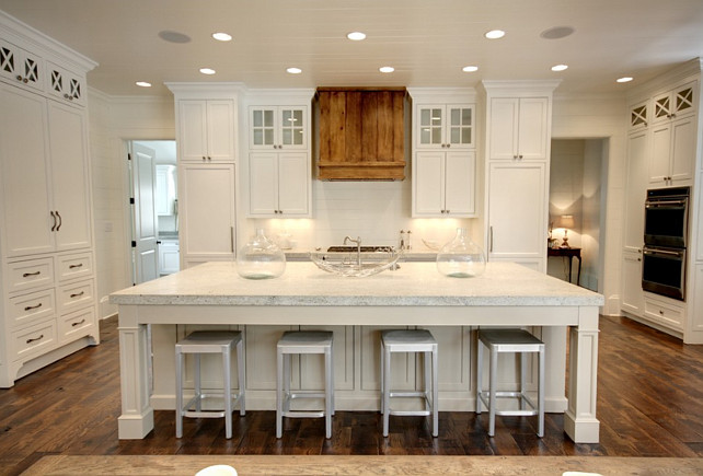 timid white kitchen cabinets family home with neutral interiors home bunch interior 6246