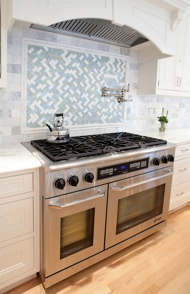 New Remodeling Kitchen Ideas Home Bunch Interior Design