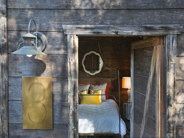 Reclaimed wood cottage. Reclaimed Wood Cottage Ideas. #Reclaimedwood #cottage