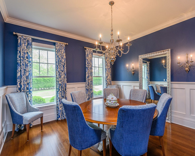 Revel Blue by Sherwin Williams. Sherwin Williams Revel Blue. Sherwin Williams Revel Blue. Sherwin Williams Blue Paint Colors. #SherwinWilliamsRevelBlue