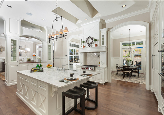 interior design kitchen island 60 inspiring kitchen design ideas home bunch interior 119