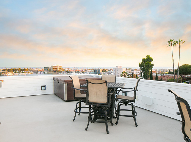 Rooftop Patio. Rooftop Patio Ideas. Rooftop Patio. #RooftopPatio