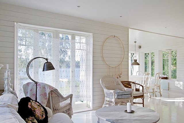 Design Ideas Likewise Additionally Supreme Lake House Decorating Ideas