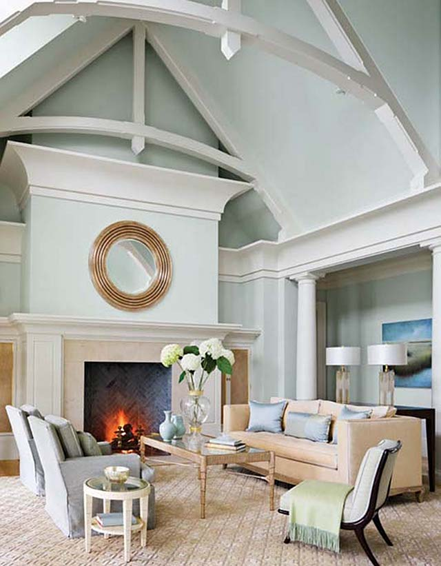 Rhode island home home bunch interior design ideas for Rhode island interior designers
