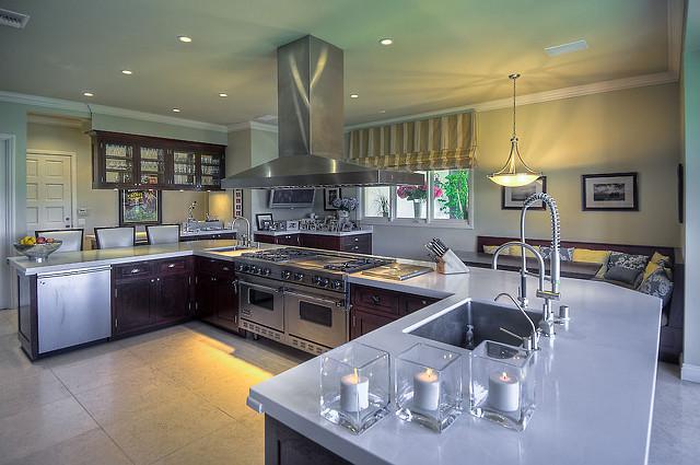 Category Celebrity Houses Home Bunch Interior Design