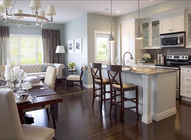 Paint Color Ideas Home Bunch Interior Design