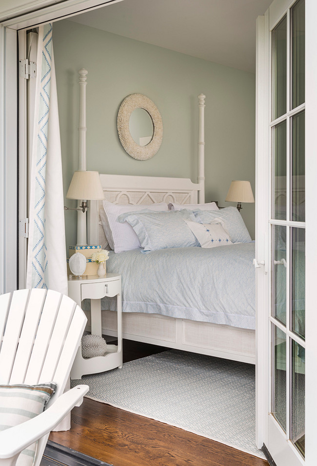 sherwin williams bedroom colors sea salt by sherwin williams sherwin williams sea salt sw 17053