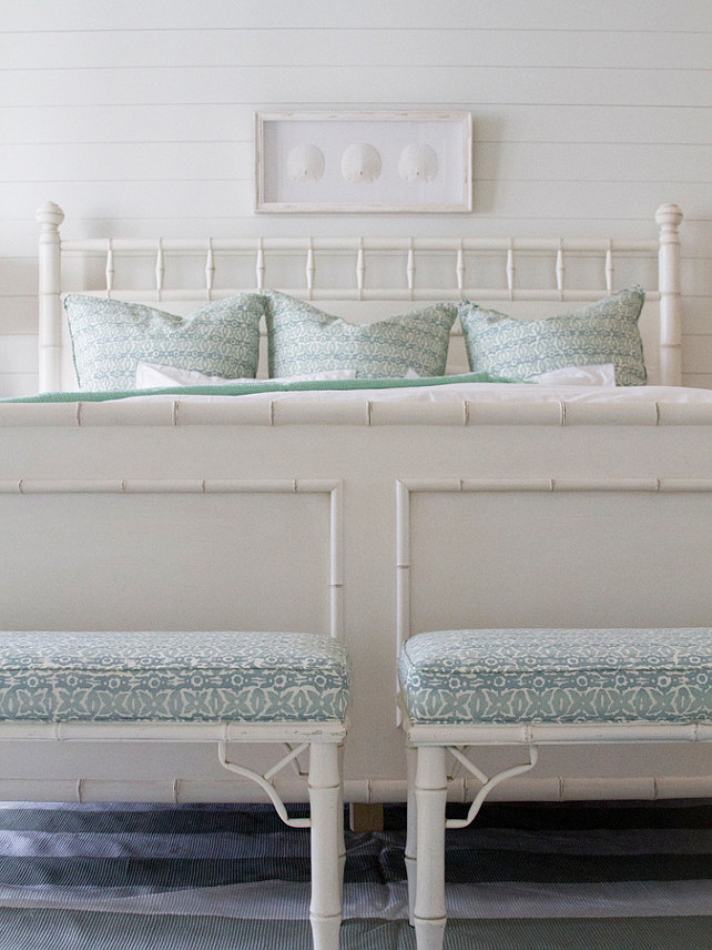 Seafoam Bedroom Decor. Bedroom Decor. Coastal Bedroom Decor. Coastal Bedroom Fabric. Seafoam Coastal Bedroom. Meredith McBrearty.