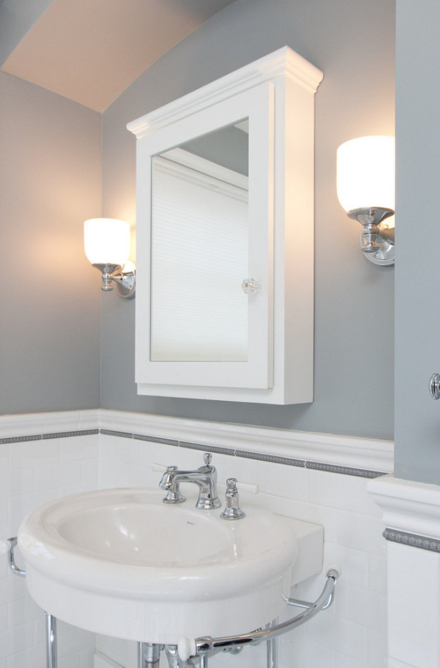 Sherwin Williams Earl Gray SW7660. Sherwin Williams Earl Gray SW7660. Sherwin Williams Earl Gray SW7660. #SherwinWilliamsEarlGray #SherwinWilliamsSW7660