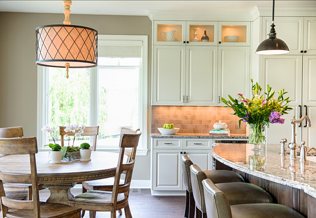 Sherwin Williams Paint Color. Sherwin Williams SW 0037 Morris Room Gray #SherwinWilliams #SW0037 #MorrisRoomGray