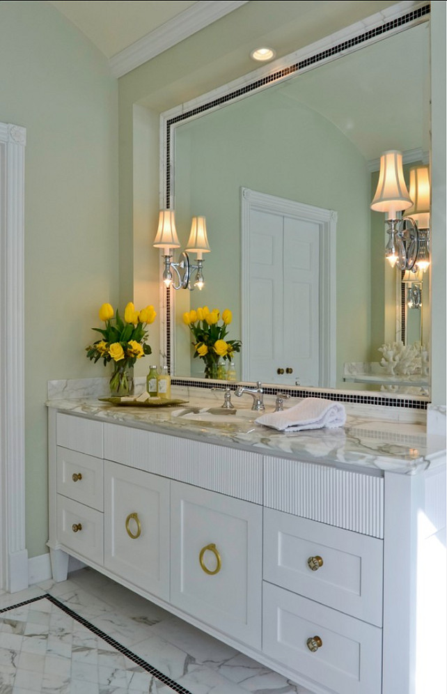 """Sherwin Williams Paint Color. """"Sherwin Williams SW 6162 Ancient Marble"""". #SherwinWilliams #SW6162 #AncientMarble"""