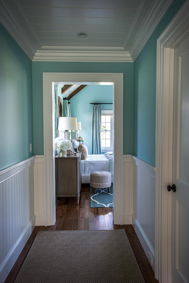 Sherwin Williams Paint Colors. Sherwin Williams 6478 Watery. #SherwinWilliamsWatery #SherwinWilliams6478#SherwinWilliamsPaintColors