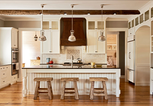 Farmhouse Inspired Design Home Bunch – Interior Design Ideas