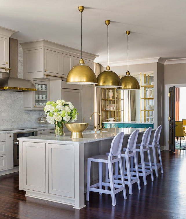 Sherwin Williams Paint Colors. Sherwin Williams Anew Gray #SherwinWilliamsAnewGray #SherwinWilliamsGrayPaintColors #SherwinWilliamsPaintColors