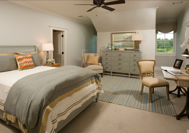 Sherwin Williams Paint Colors. Sherwin Williams SW 7015 Repose Gray #SherwinWilliams #SW7015 #ReposeGray