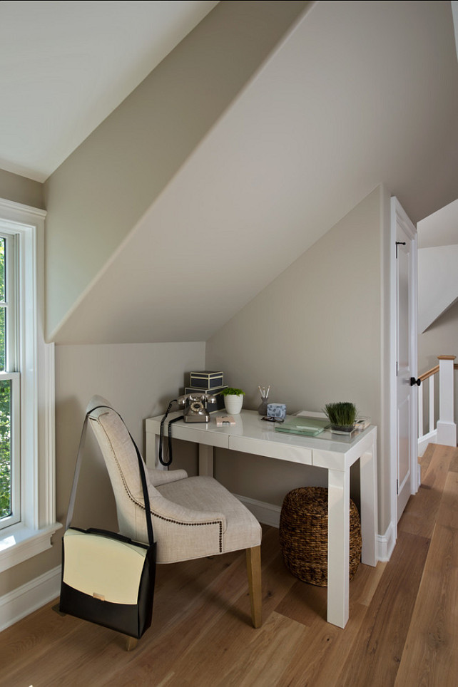 Sherwin Williams Paint Colors Sw 7016 Mindful Gray Sherwinwilliams