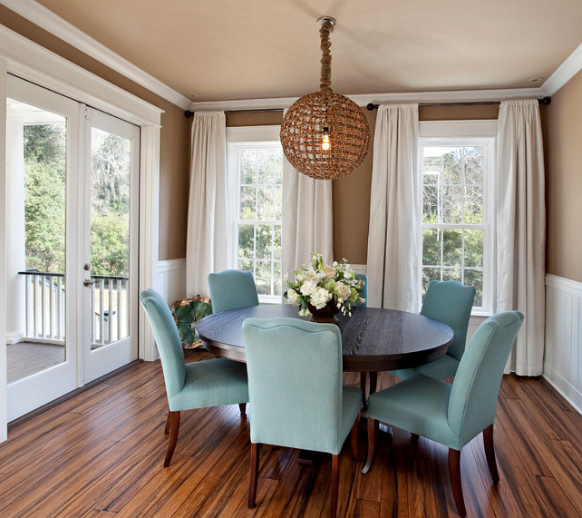 Sherwin Williams Floor Enamel Colors Ask Home Design