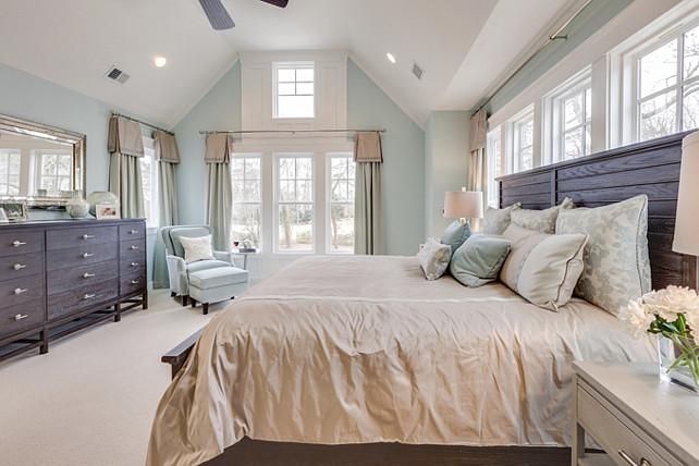 bedroom wallpaper designs 2015