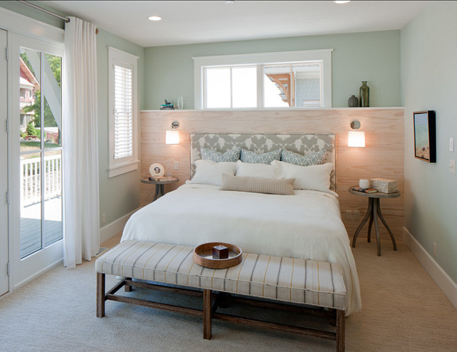 "Sherwin Williams SW6204 Sea Salt. ""Sherwin Williams SW6204 Sea Salt"". #SherwinWilliams #SW6204 #SeaSalt"