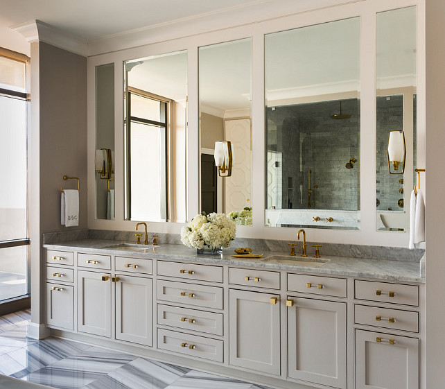 Sherwin Williams SW7022 Alpaca. Pale Gray Paint Sherwin Williams SW7022 Alpaca #SherwinWilliamsSW7022Alpaca