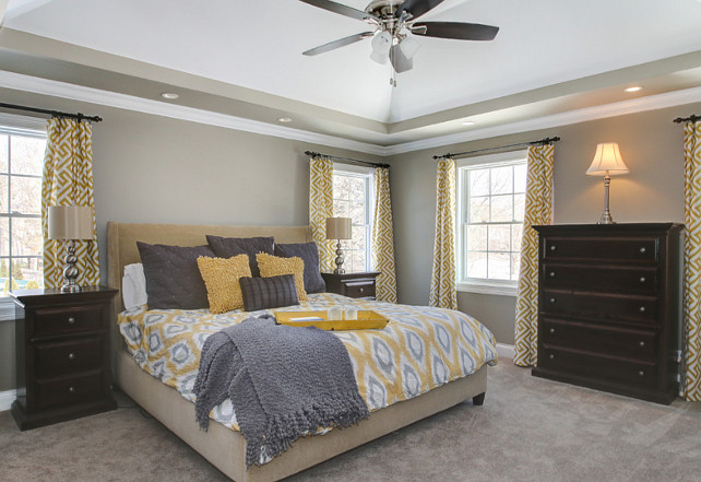 Sherwin williams sw7639 ethereal mood paint color is sherwin williams sw7639 ethereal mood - Bedroom paint colors and moods ...