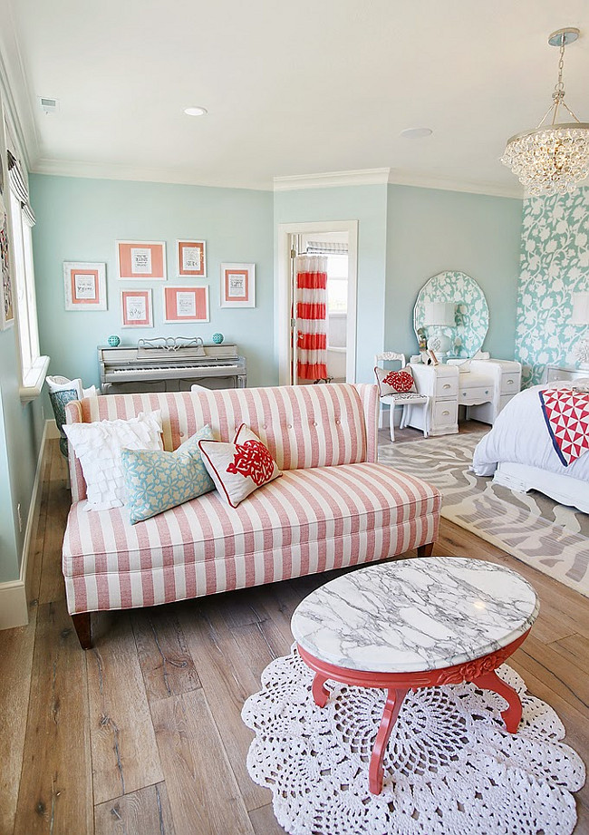 Inspiring Interior Paint Color Ideas Home Bunch Interior