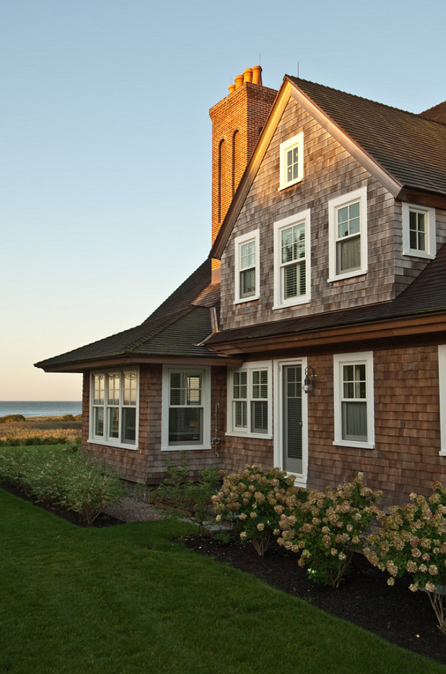 Why you should install energy efficient windows home for Marvin windows cape cod