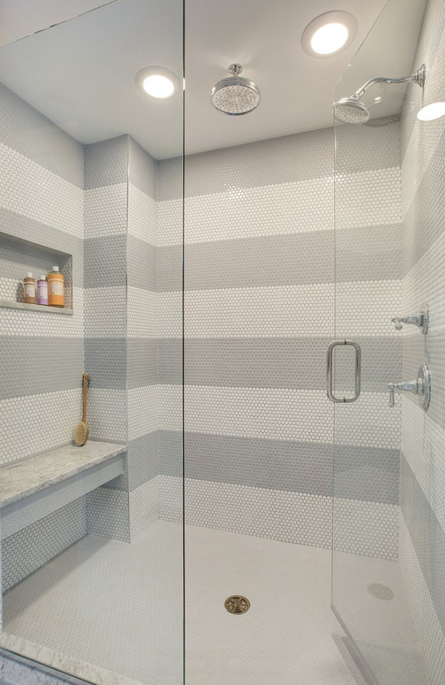 shower tiling shower tiling pattern shower tiling ideas shower