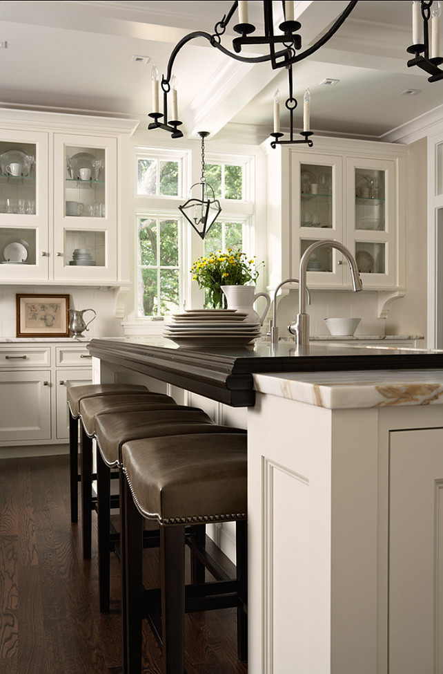 Tag archive for popular benjamin moore paint color Popular kitchen paint colors benjamin moore