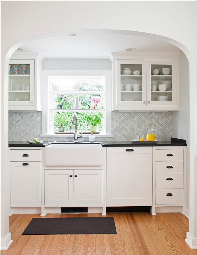Simply White Oc 117 Best Gray Paint Colors