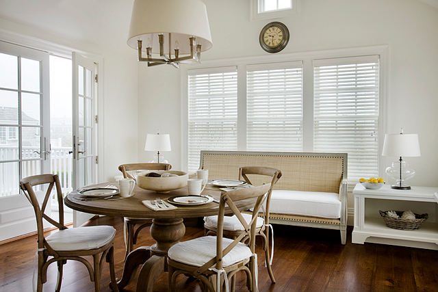 nantucket dream home home bunch interior design ideas. Black Bedroom Furniture Sets. Home Design Ideas
