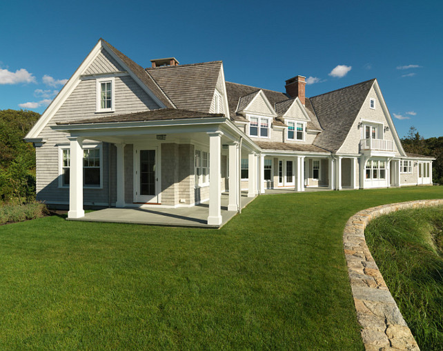 Small Backyard Ideas #Backyard #SmallBackyardPhotos Hart Associates Architects, Inc.