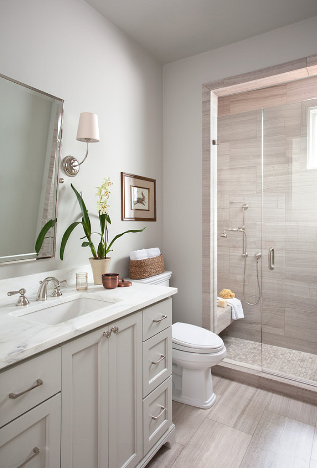 small bathroom reno ideas joy studio design gallery