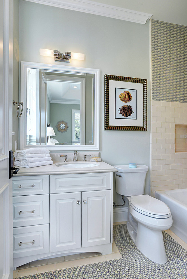 Small Bathroom Layout. Small Bathroom Layout Ideas. Small Bathroom Cabinet Layout. Small Bathroom Tiling Layout. #SmallBathroom #Layout #SmallBathroomLayout