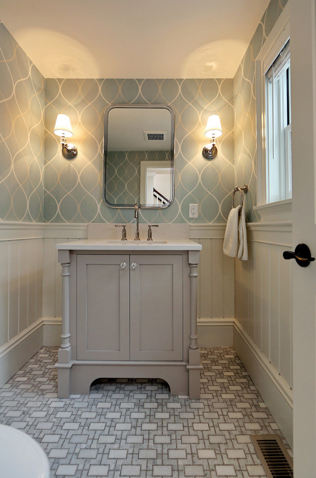 Small Bathroom Reno Ideas. #BathroomReno #SmallBathroomReno #SmallBathroom Encore Construction