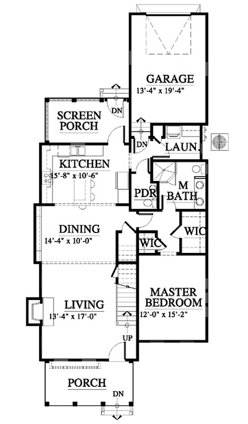 Small House Floor Plan. See Small House Floor Plan. Free Small House Floor Plan. #SmallHouseFloorPlan #HouseFlooplan
