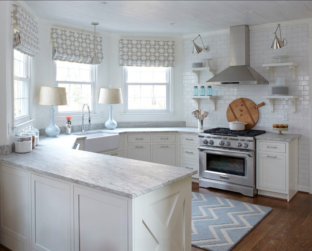 Small White Kitchen Design Home Bunch Interior Design Ideas Awesome Small White Kitchen Ideas