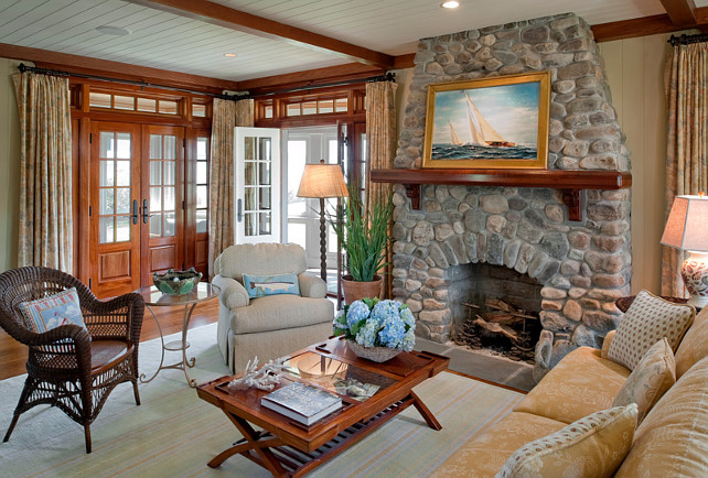 Best Cottage Design Ideas Photos - Interior Design Ideas ...